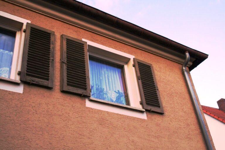 Nürnberg: Krisengebeutelter Immobilienmarkt erholt sich