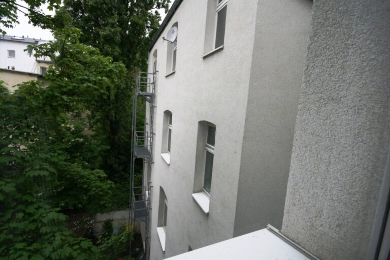 Die Lage auf dem deutschen Wohnungsmarkt – eine kurze Einschätzung am Beispiel Köln – Bonn