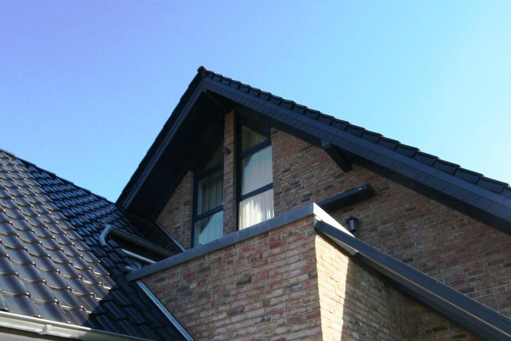 BFW-Umfrage sieht Immobilienmarkt Deutschland weiterhin mit positiven Tendenzen für 2010