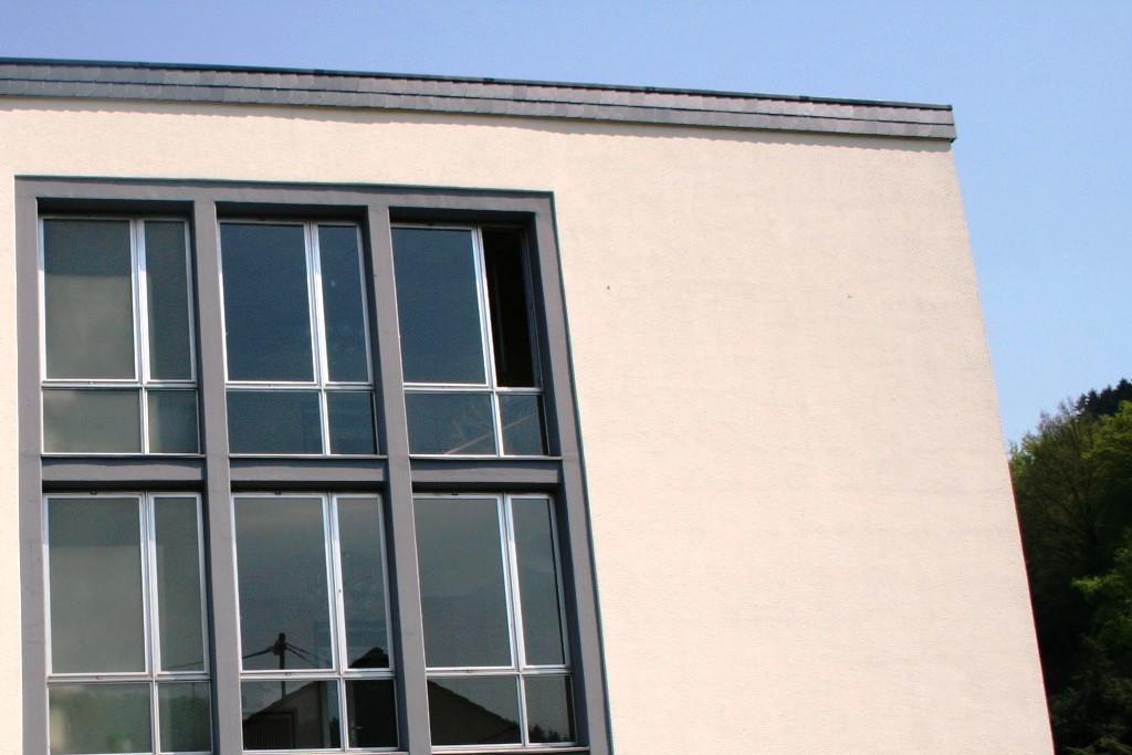 Karstadt und HSH Real Estate ODER die Schwierigkeit, Riesen zu verkaufen