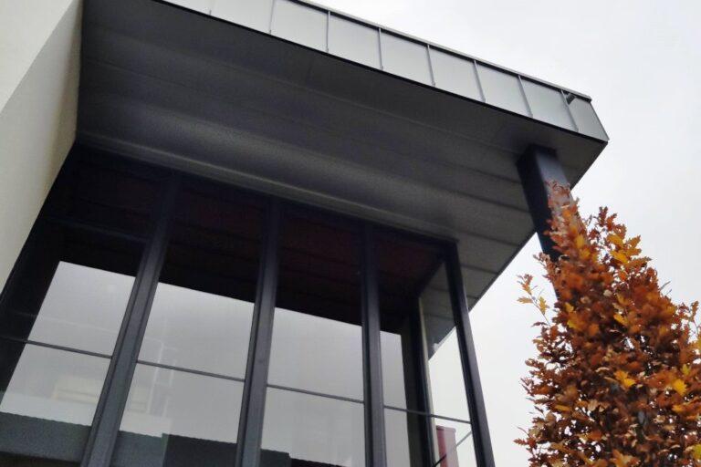 Einmal Berggruen für Karstadt — wer ist Berggruen?