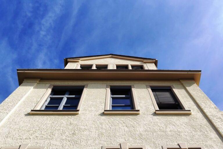 Eigentumswohnungen–einige Fakten zur Eigentümerversammlung
