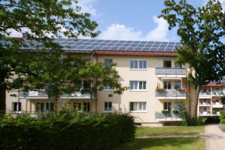 Photovoltaik – falsch installierte Anlagen bringen Ärger