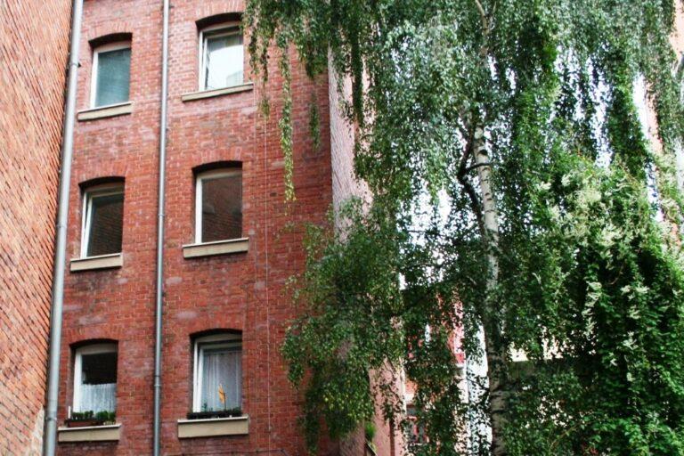 Berlin: steht Veräußerung der landeseigenen Immobilien Holding BIH mit 46.000 Mietobjekten kurz bevor?