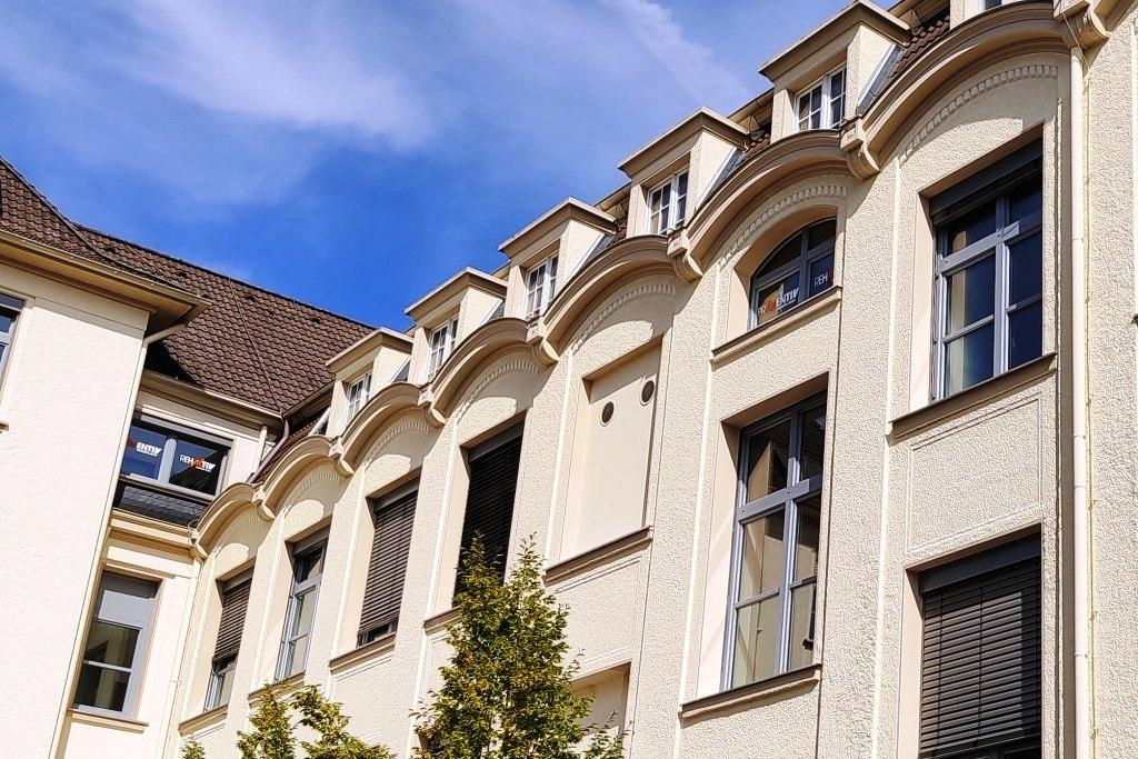 Die Restschuldversicherung im Baudarlehen