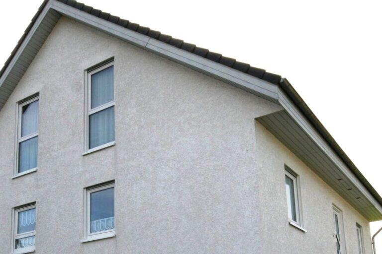 KfW-Förderung zur energetischen Gebäudesanierung von privaten Immobilienbesitzern bislang nicht ausreichend genutzt