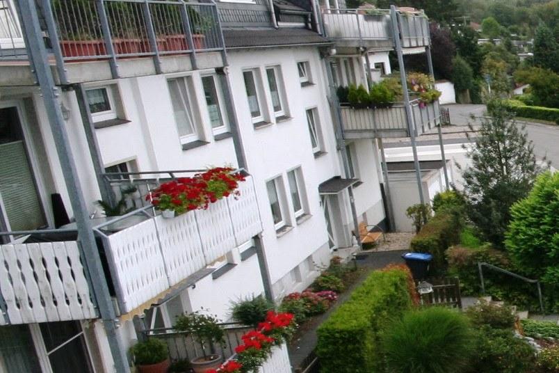 Ruhrgebiet 2011 – was bleibt vom Glanz?