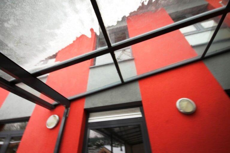 Drei deutsche Nominierte für den Immobilien Oscar