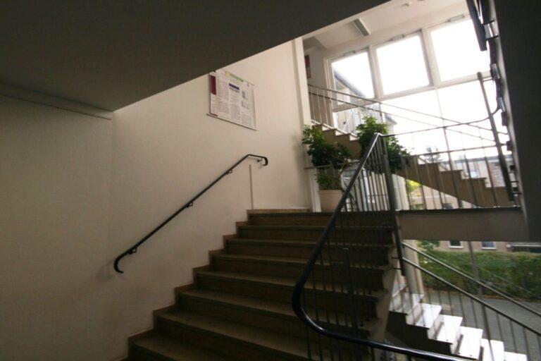 Stuttgarts Büromarkt und der Leerstand der Neubauten