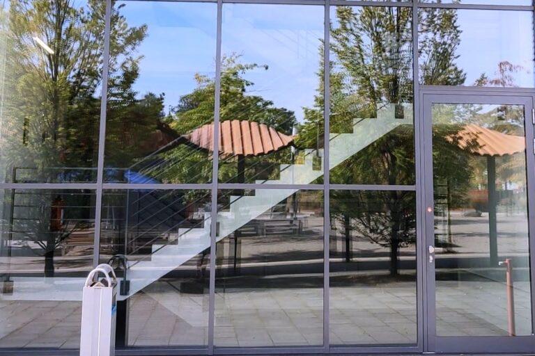 Ein Ecoquartier für Pfaffenhofen
