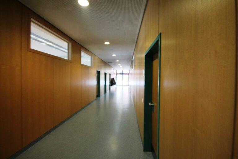 (Nicht nur) Wien setzt auf interkulturelles Wohnen