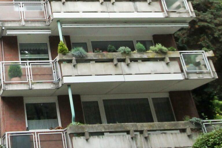 Immobilien-Kauf mit Bauspar-Kombikrediten sinnvoll?