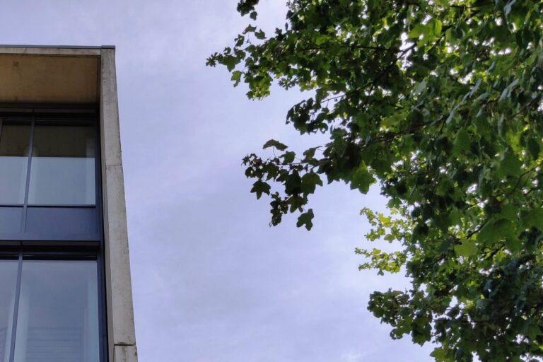 Betriebskosten bei Immobilien und die Geislinger Konvention