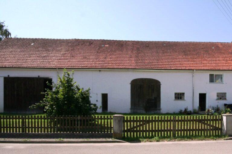 Zensus 2011 – erste gesamtdeutsche Volkszählung inkludiert Gebäude- und Wohnungszählung