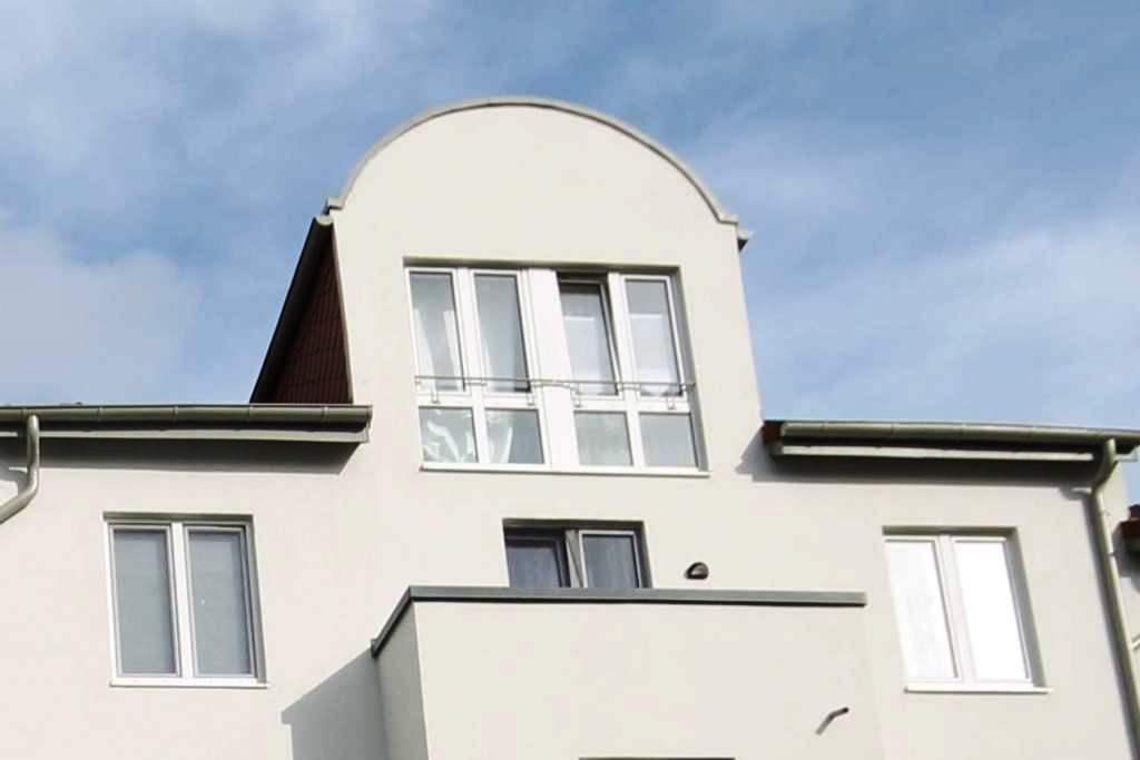 10 Punkte, warum die Immobilie eine der sichersten Geldanlagen in Deutschland ist