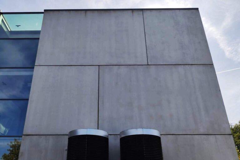 Green Buildings – auch bei Büroimmobilien schon lange keine Nischenprodukte mehr