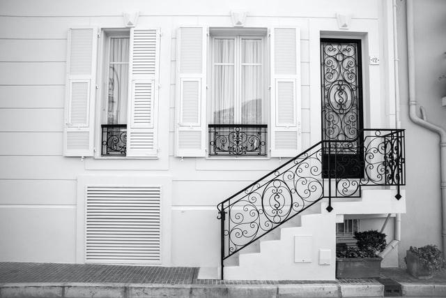 Immobilien in Monaco – das Fürstentum platzt aus allen Nähten