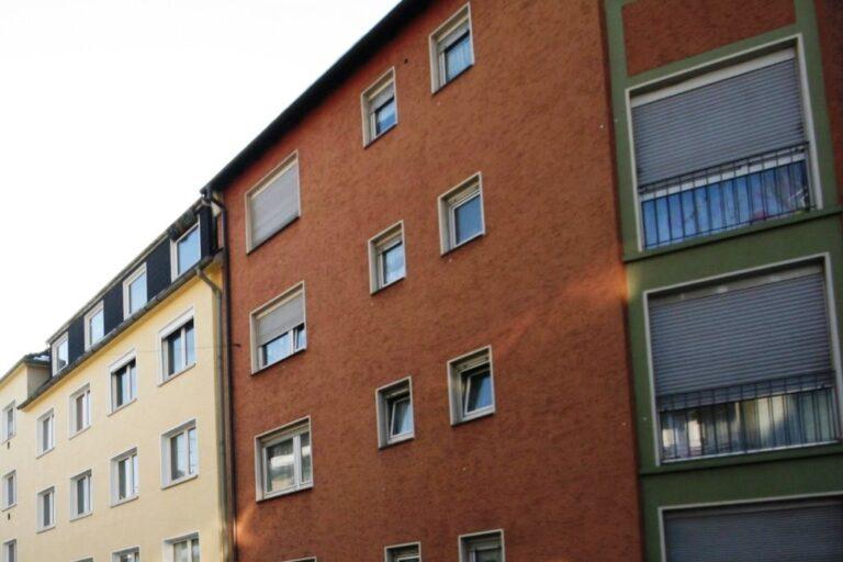Mietpreise in Berlin – sind Berliner irgendwie anders?