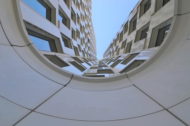 Berlin: Baustart für N° 195 Kudamm, einer Kombination aus klassischem Bestand und innovativer Moderne