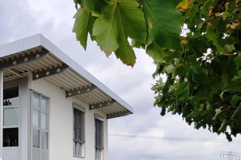 EnEV 2009 – viele Neubauten sind von der Energieeinsparverordnung noch weit entfernt