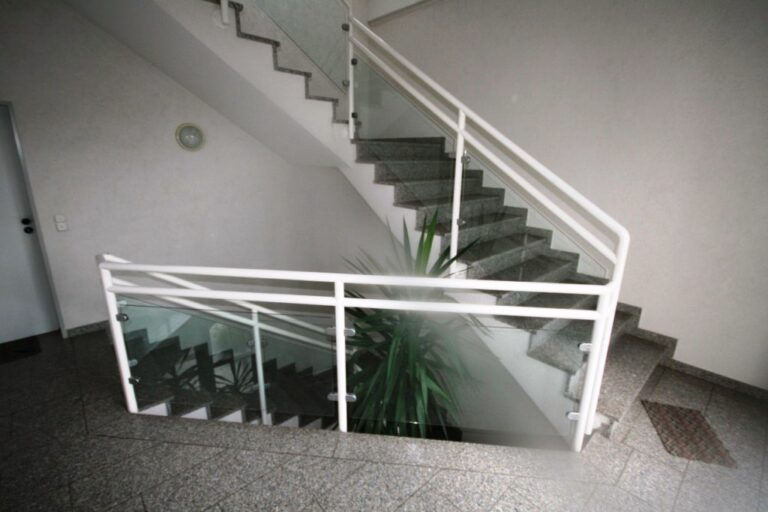 """Hotel """"Mosaic House"""" in Prag – Umweltverträglichkeit als Marketinginstrument"""