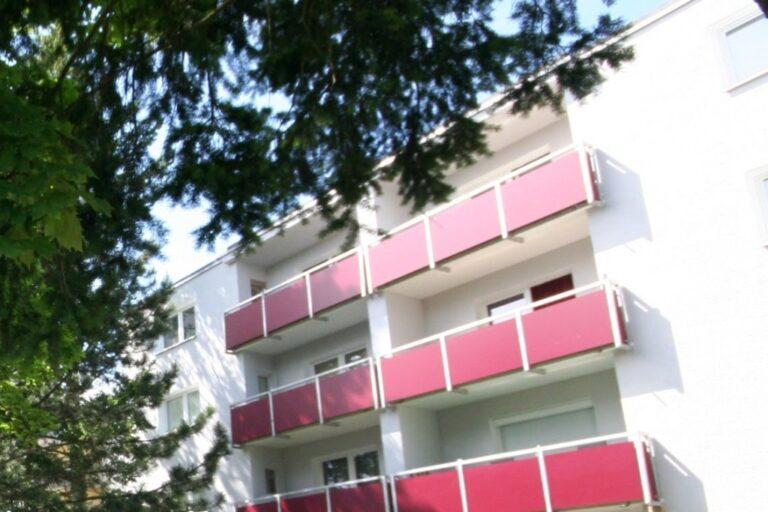 Immobilien in Deutschland – Preise, regionale Unterschiede und weitere Entscheidungskriterien beim Kauf