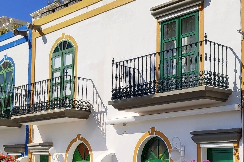 Spanien: Mehrwertsteuersenkung beim Kauf neuer Immobilien soll Immobilienmarkt stärken
