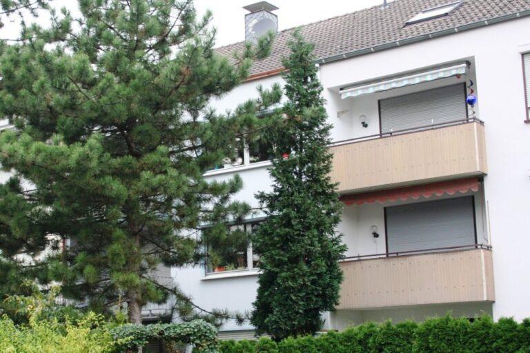 Schönefeld – kleine Gemeinde, großer Standort