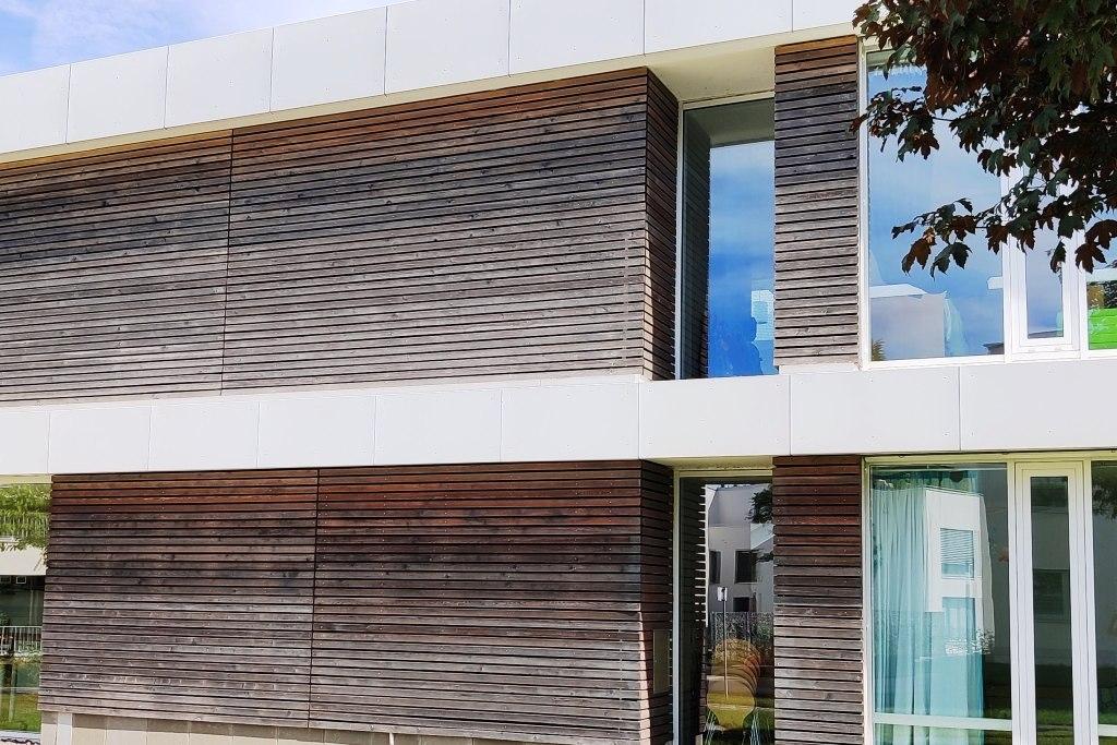 Brauchen Büroimmobilien bald Dauer-Marketing?