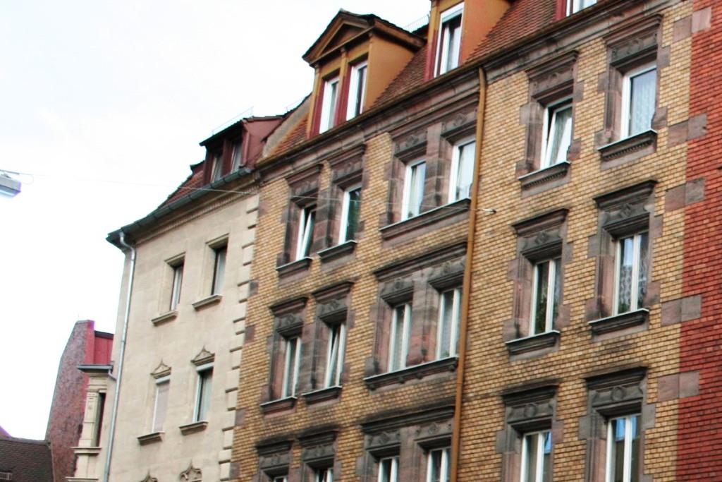 Charmante Immobilien in Fürth