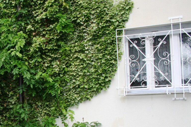 Berlin-Karlshorst und die Idee der Gartenstädte