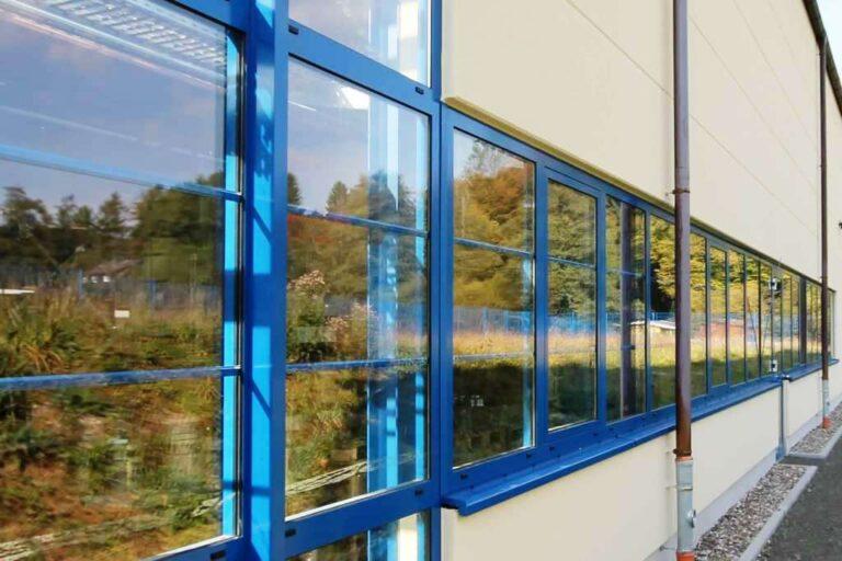 Gutschein + Wohnung = kreative Immobilien-Vermarktung