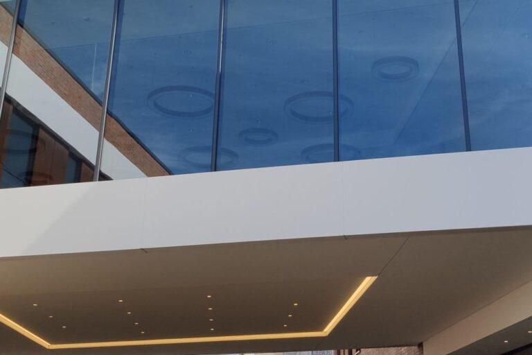Einkaufscenter Harburg-Center – Toplage, fast leer!