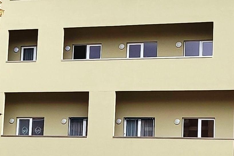 Immobilienbewertung in Berlin