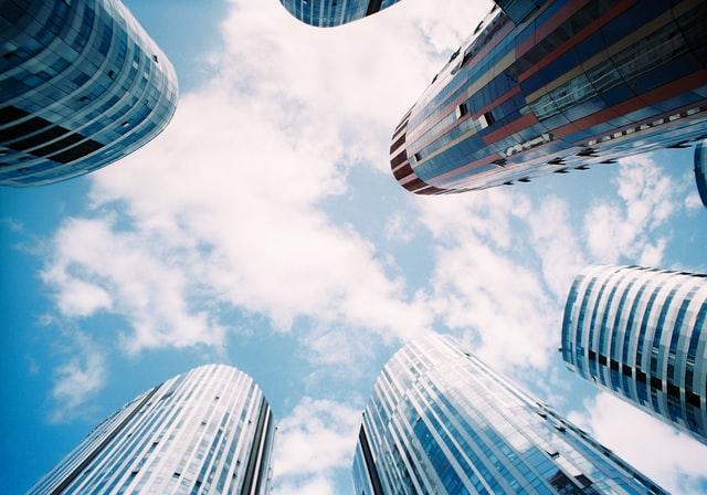 838 Meter Sky City – China im Höhenrausch?