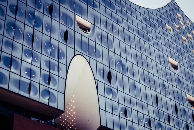 Elbphilharmonie – irgendwann wird alles gut!