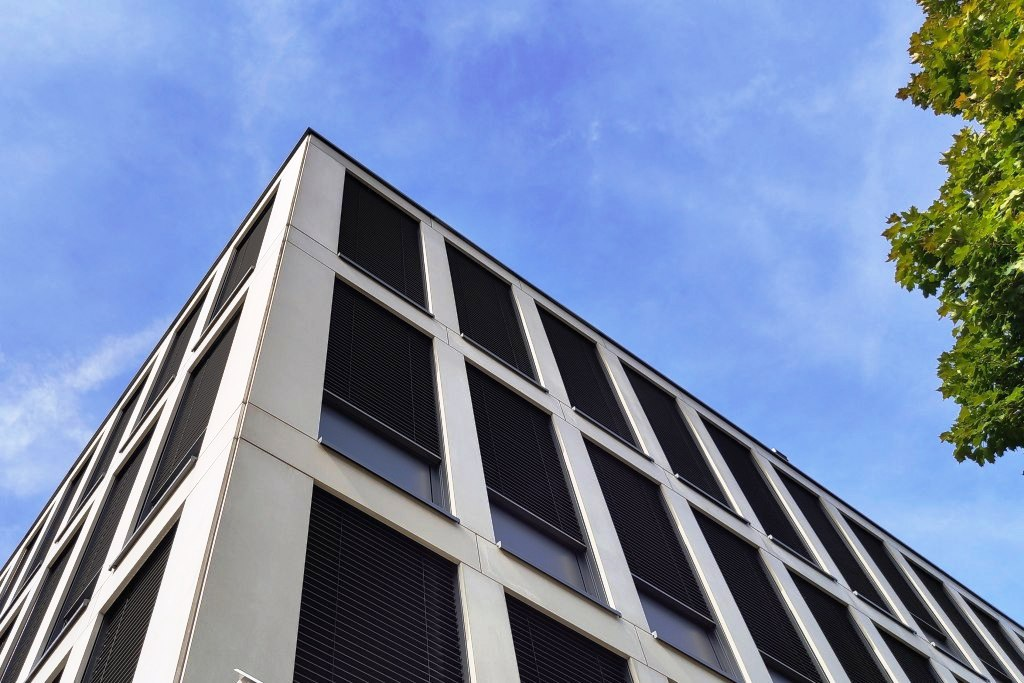 Hochhäuser am Spreeufer: Wem gehört eigentlich Berlin?