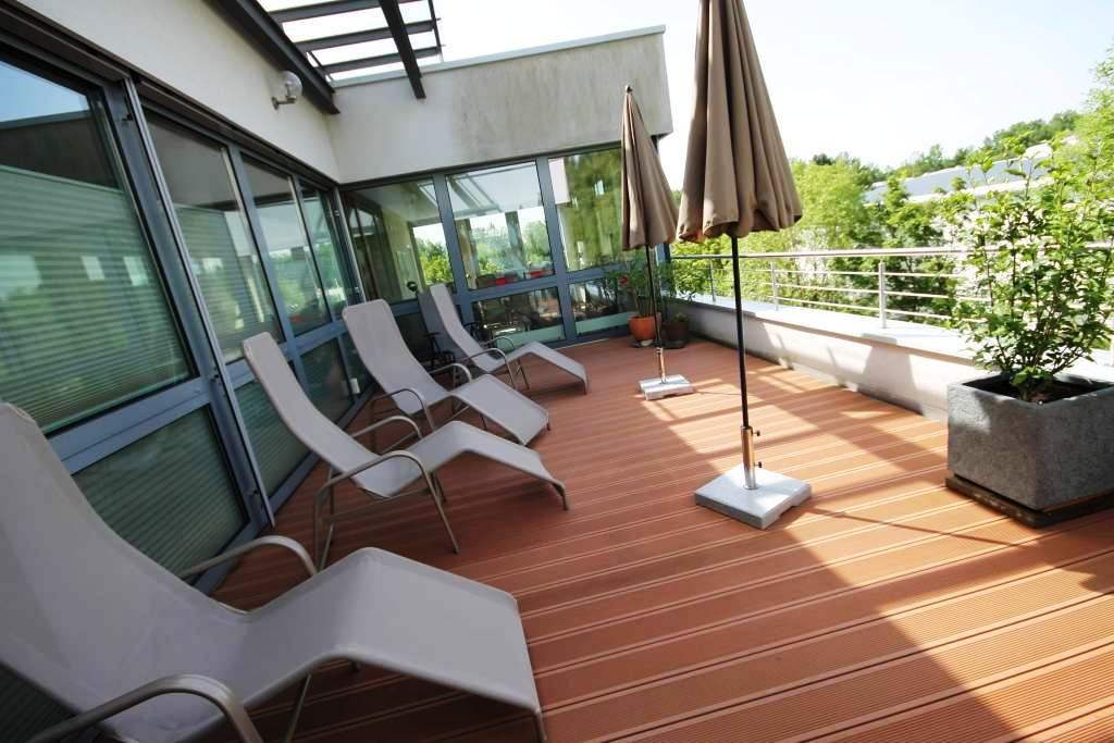 Hotel Adlon – TV-Star mit dicken Problemen?