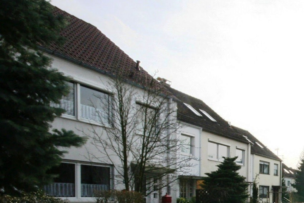 Wohnquartiere: Wie verbessert man das Quartiersimage?