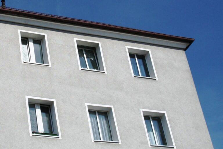 Ex-Oberpostdirektion Nürnberg: ein Hotel, wo Briefe waren?