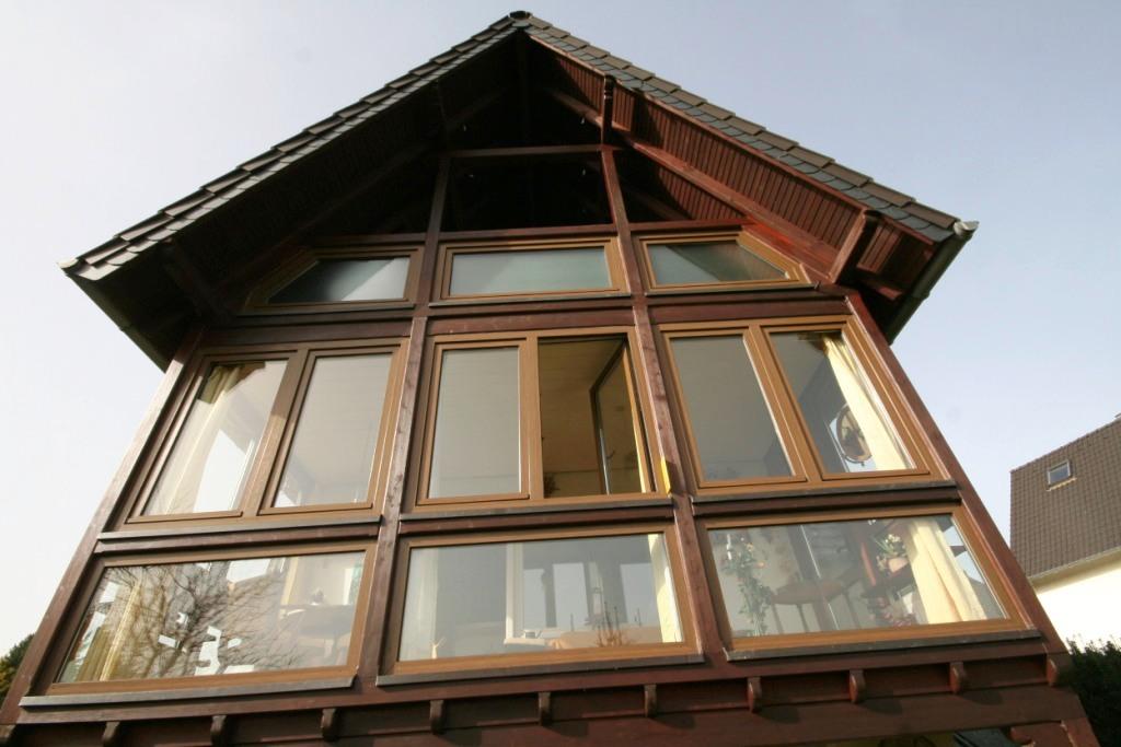 Wiener Hotelpläne – Holzbau mit Algenfassade