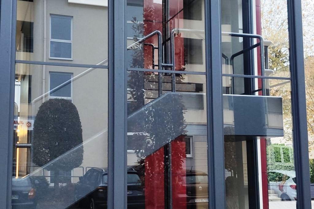 Bertelsmann-Studie: Was ist denn da in Jena/Deutschland los?