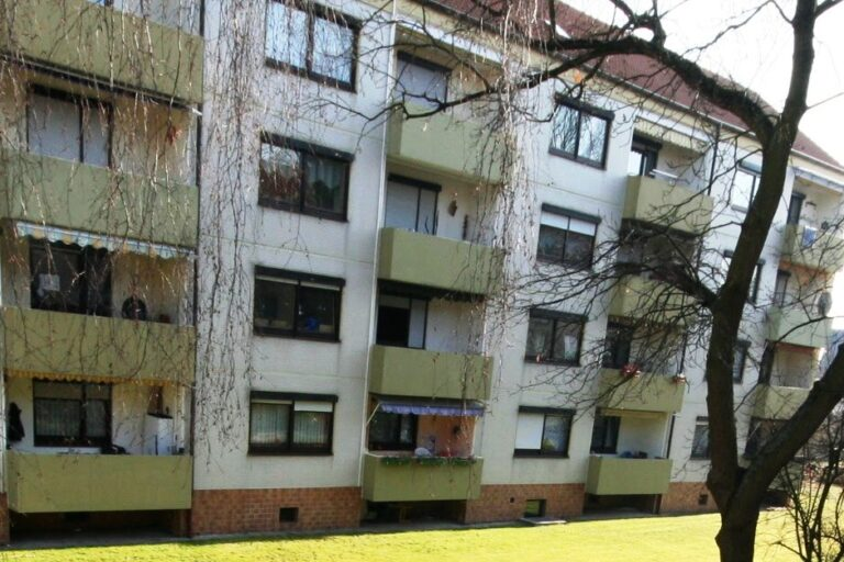 Lärm, Energieeffizienz? Was Immobilienverkäufe beeinflusst!
