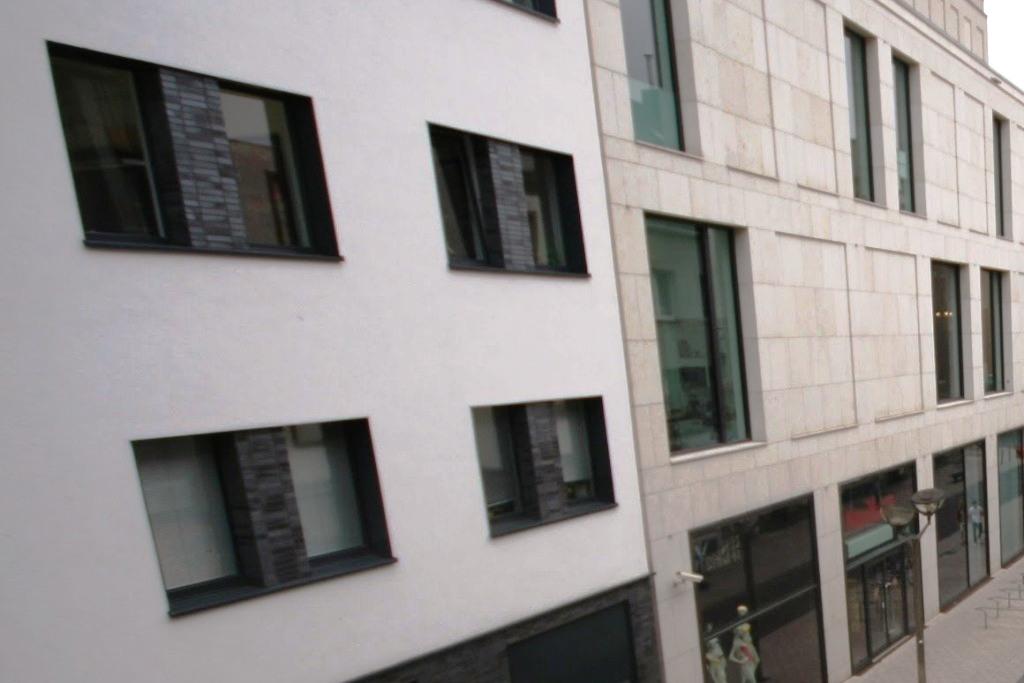 Paunsdorf Center siegt mit Familienfreundlichkeit