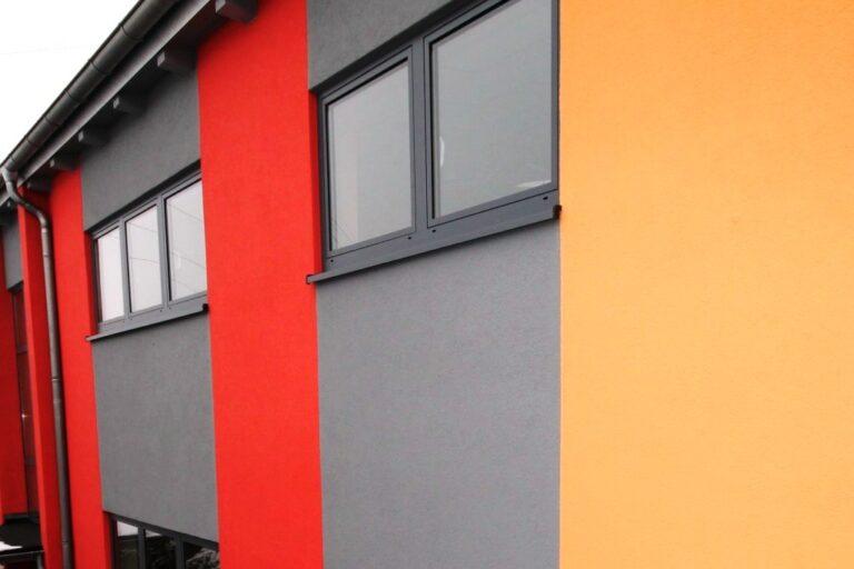 Die spektakulärsten Wohnbauprojekte Deutschlands