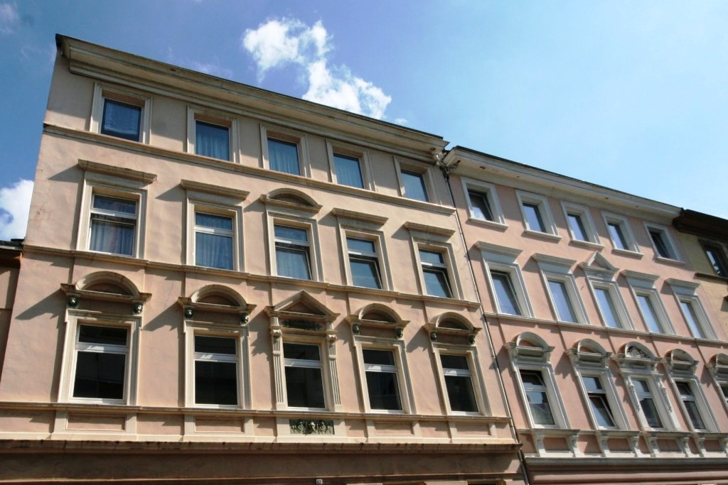 Die teuersten Wohnimmobilien in Deutschland