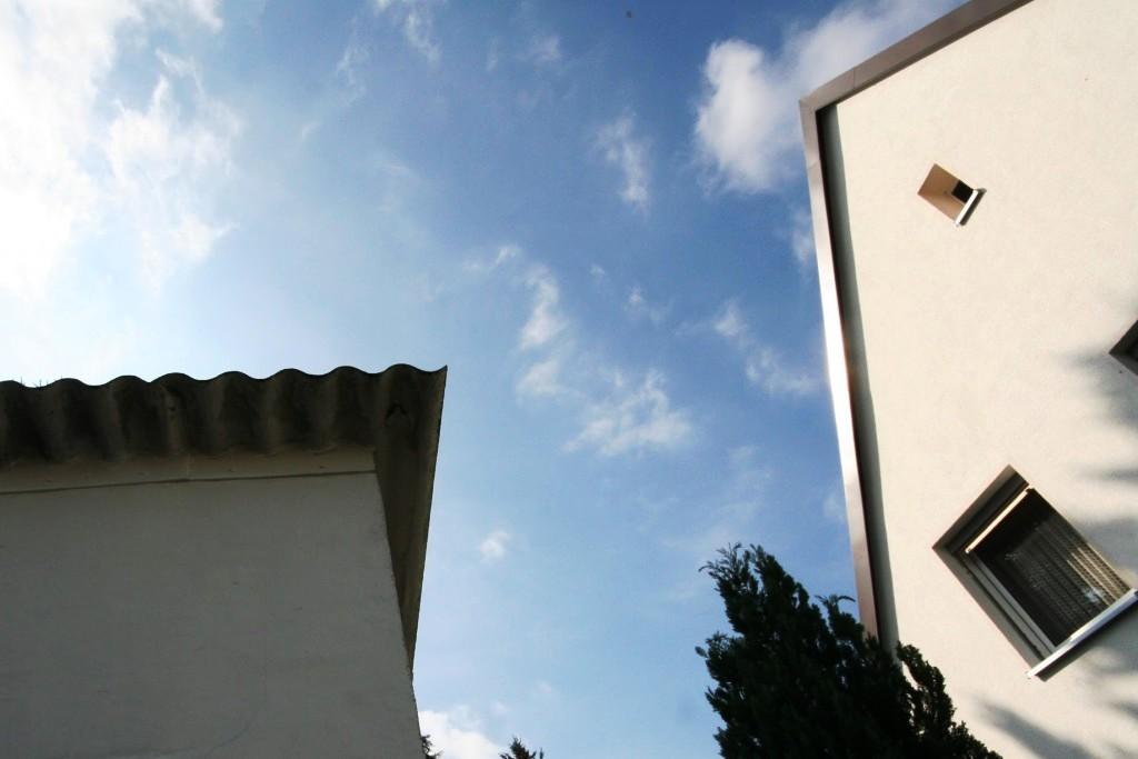 Die große Koalition aus Sicht der Immobilienbranche