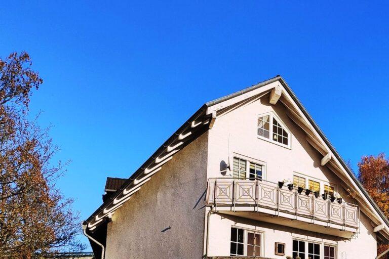 Eine Berliner Immobiliengeschichte