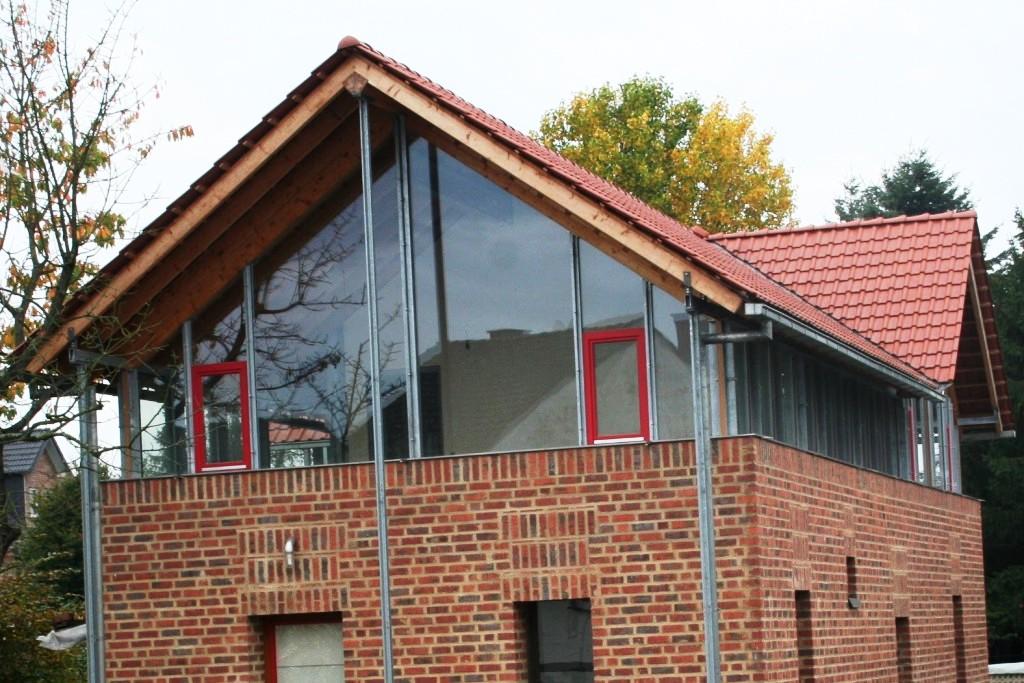 BGH urteilt: Baufirma muss bei Verzug Schadenersatz leisten