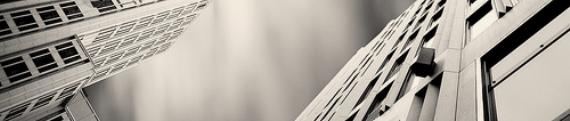 Unterlagen und Informationen für eine Immobilienbewertung